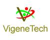 ViGenetech