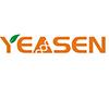 Yeasen