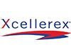 Xcellerex