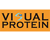 Visual Protein