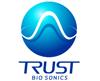 Trust-biosonics