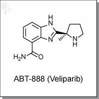 Cellagen/Categories/5 mg (10 mM solution in DMSO)/C2888-5