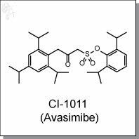 Cellagen/Categories/10 mg (powder)/C2410-10