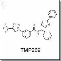 Cellagen/Categories/2 mg (10 mM solution in DMSO)/C8626-2s