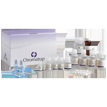 Chromatrap/Chromatrap FFPE ChIP-seq Protein G/500236/1 Ea