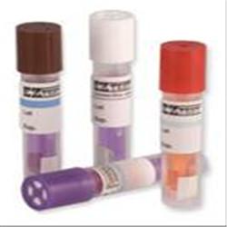 EZTest自含式生物指示剂