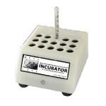 1510自含式生物指示剂培养仪