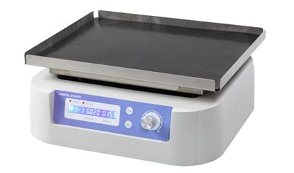 OS-300圆周摇床