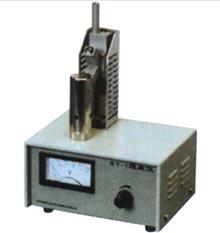 供应天津新天光RY-1熔点测试仪