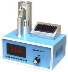 供应天津新天光RD-2药物熔点仪