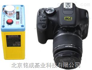 本安型数码照相机