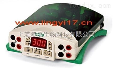 Bio-Rad PowerPac™ 美国伯乐基础电泳仪电源1645050