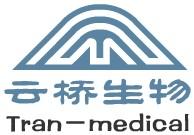 南京云桥生物科技有限公司