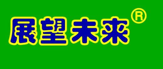 石家庄展望未来科技有限公司