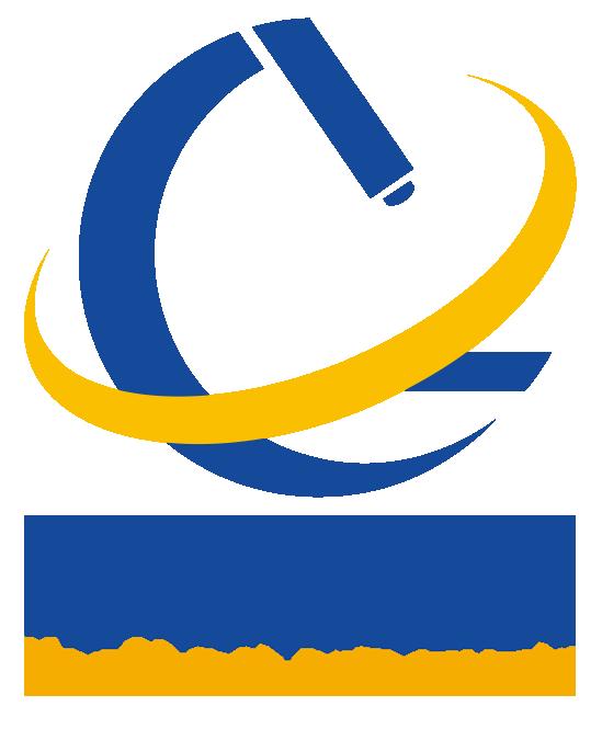 广州华银医学检验中心有限公司