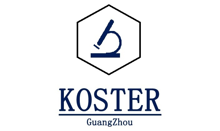 kosterscience