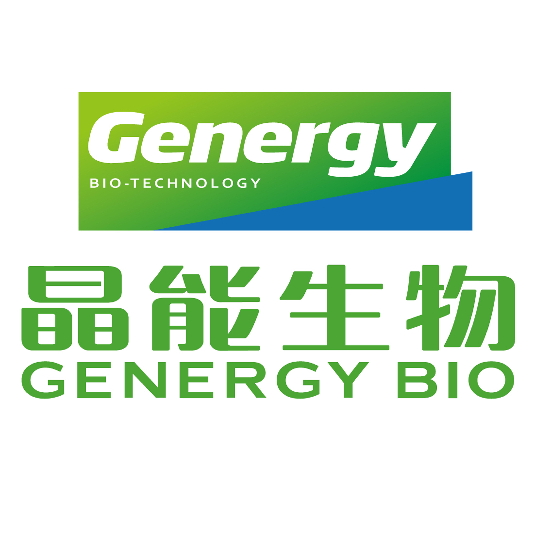 晶能生物技术(上海)有限公司