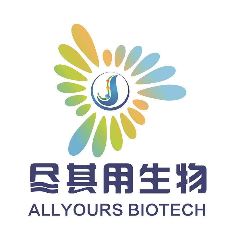 上海尽其用生物科技股份有限公司