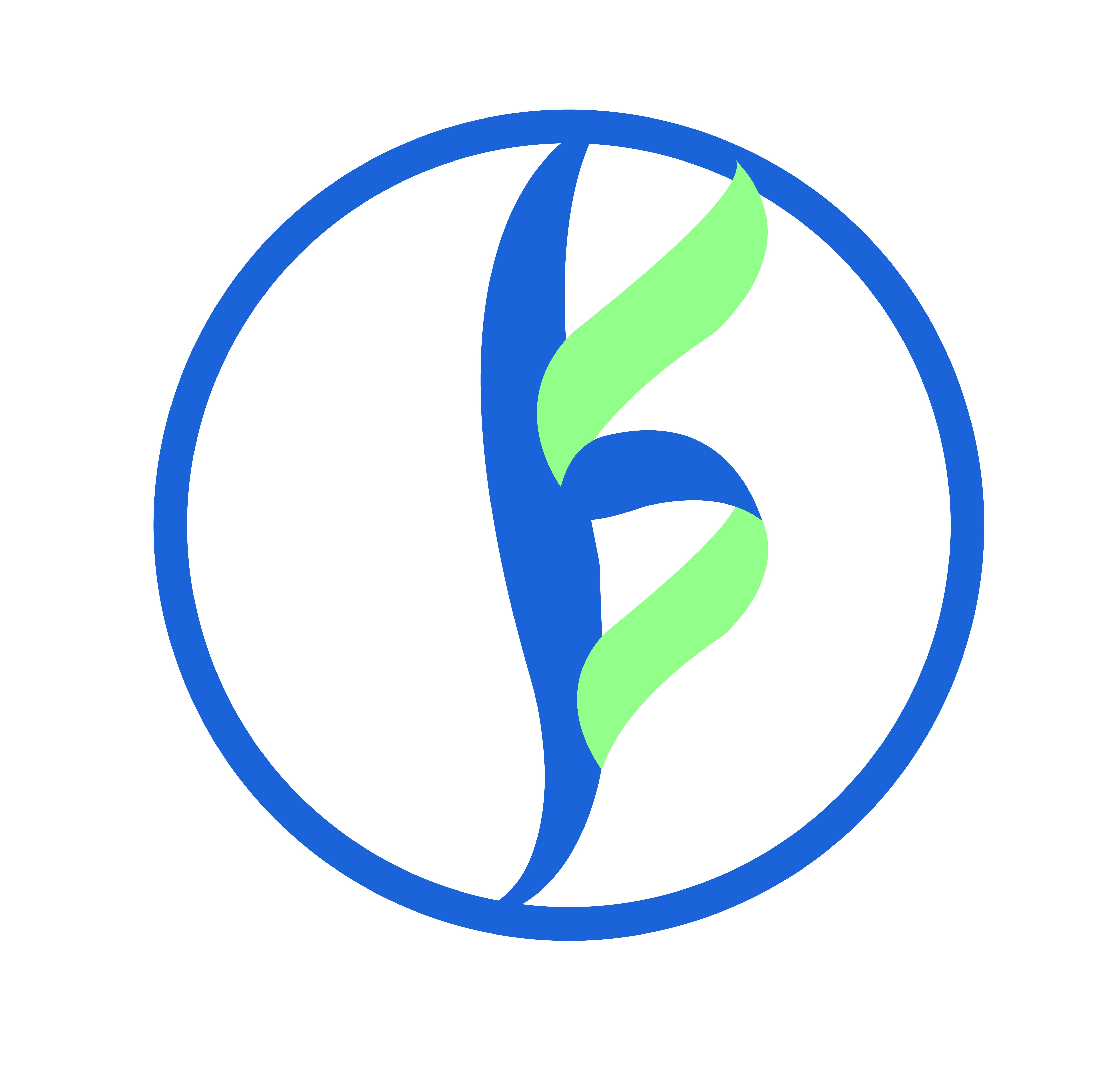 上海源兹生物科技有限公司
