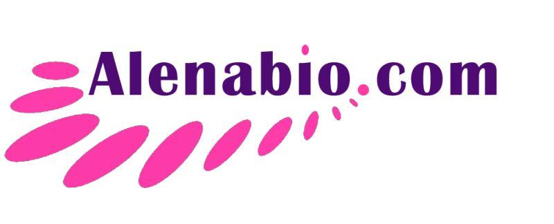 alenabio