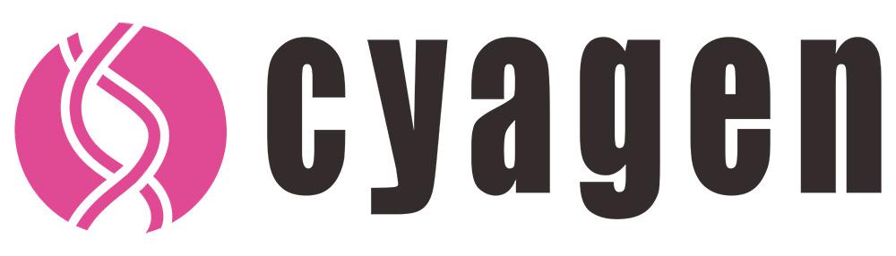 cyagen