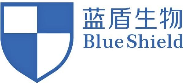南京蓝盾生物科技有限公司