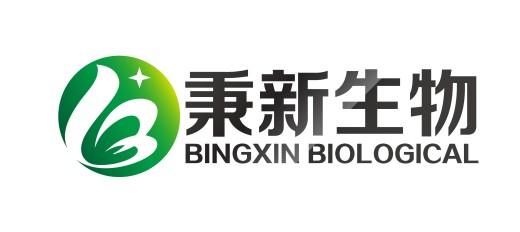 上海秉新生物科技有限公司