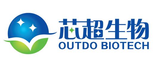 上海芯超生物科技有限公司