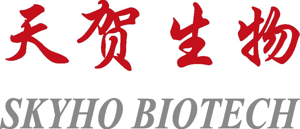上海天贺生物科技有限公司
