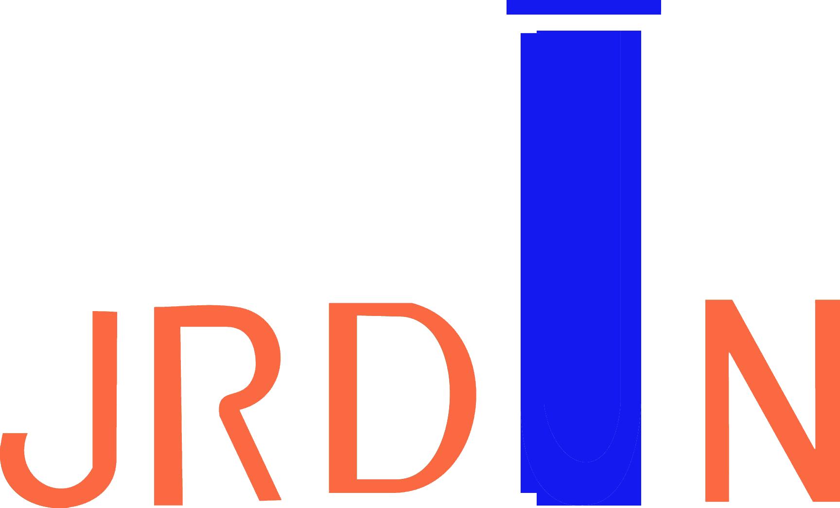 jrdun