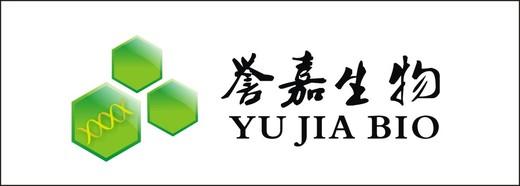 yujiabiology