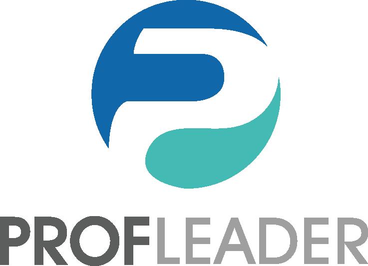 profleader