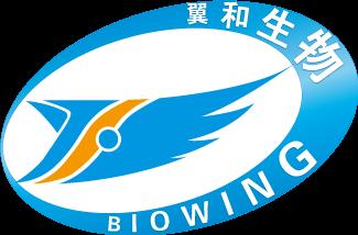 biowing