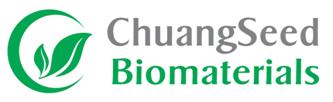 chuangseed