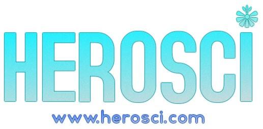 herosci