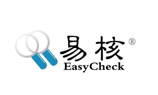 南京爱贝生物科技有限公司