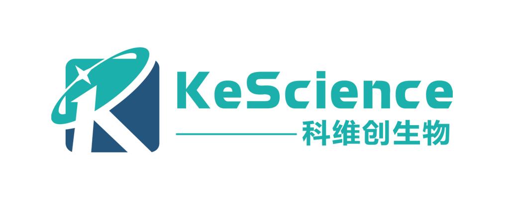 上海科维创生物科技有限公司