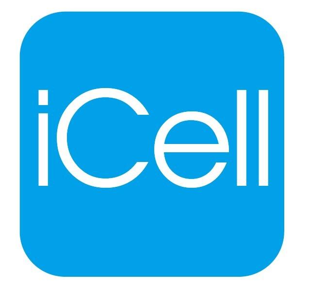 icellbioscience