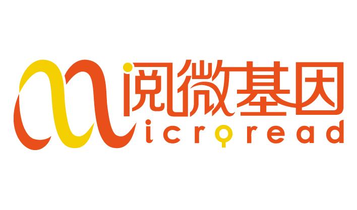 microread