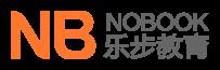 nobook