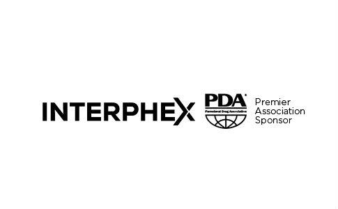美国纽约制药工业展览会Interphex