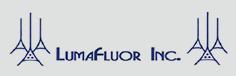 Lumafluor.Inc