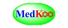 MedKoo Biosciences, Inc