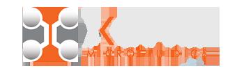 Xona Microfluidics, LLC