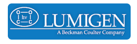 Lumigen, Inc