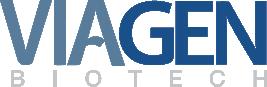 viagenbiotech