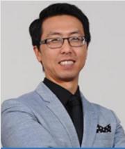 """专访【格诺生物科技(中国)有限公司董事长】何伟 """"大液体活检""""图鉴和展望"""