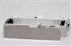 Leica钨钢刀片16cm TC