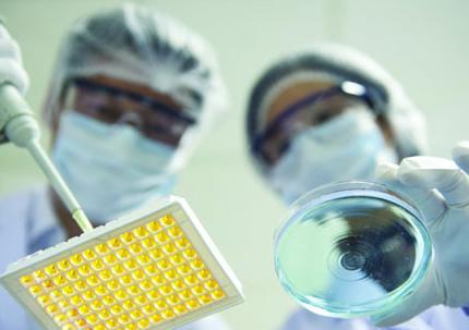 生物医学工程研究人员的发现和方法是游戏改变者
