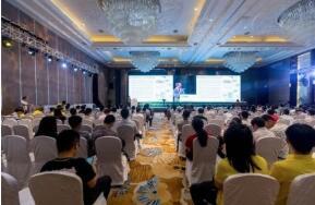 第十届分布式发电电力电子技术国际会议召开